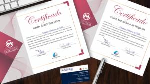 Certificados MCE