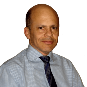 Claytom Valle, Master Coach Executivo