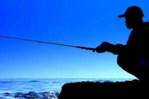 Fisherman and Coaching