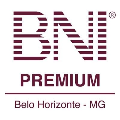 BH Premium
